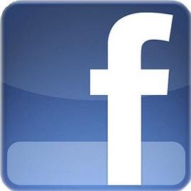 Hektar zemlje, Srbija – facebook grupa